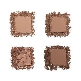 cool-bronzer-palette-min
