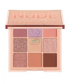 hudabeauty_nudeobsessions-light-min