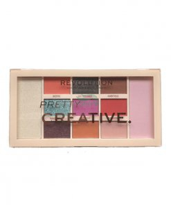 makeuprevolutionprettycreativepalette-min