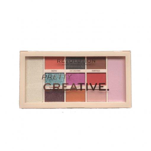makeuprevolutionprettycreativepalette-min