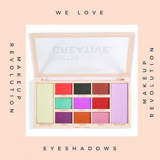 pretty creative eyeshadow-min