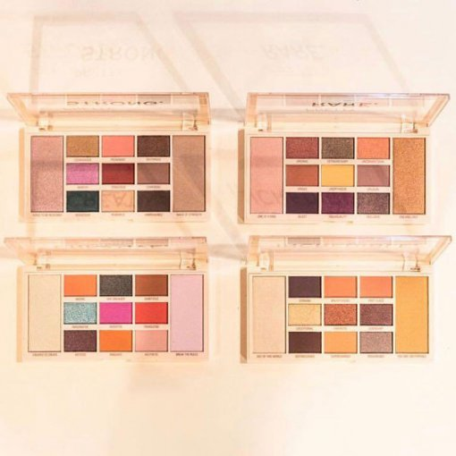pretty_rare_incredible_brave_creative_eyeshadow_palette_by_makeup_revolution-min