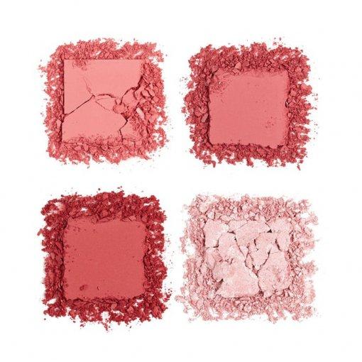 revolution-pro-paleta-de-coloretes-4k-pink--min