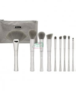 BH-COSMETICS-Smoke-'n-Mirrors-Brush-Set-with-traveling-Pouch-min