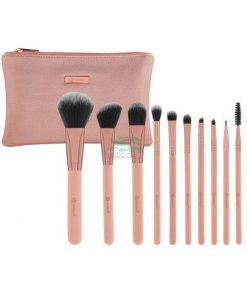 BH-Cosmetics-Pretty-in-Pink-10-piece-brush-set-with-cosmetic-bag-min