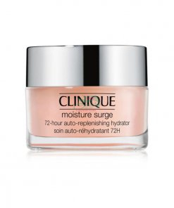 CLINIQUE-Moisture-Surge-72-Hour-Auto-Replenishing-Hydrator--min