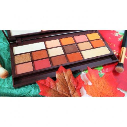 I-Heart-Makeup-Chocolate-Orange-Palette-min
