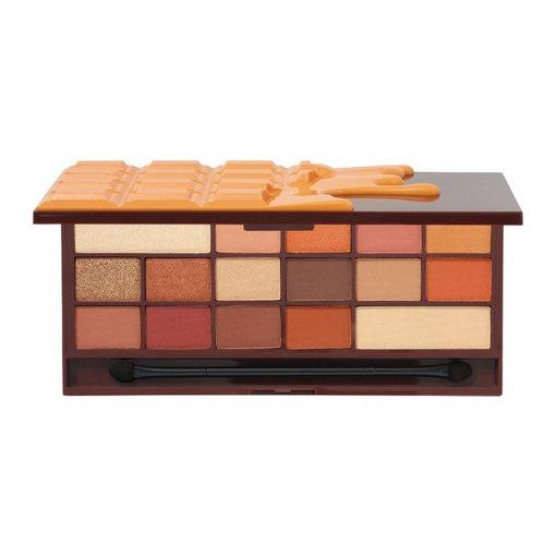 I-Heart-Makeup-Revolution--Chocolate-Orange-Palette-min