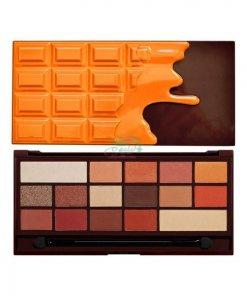 olution-Chocolate-Orange-Palette-min
