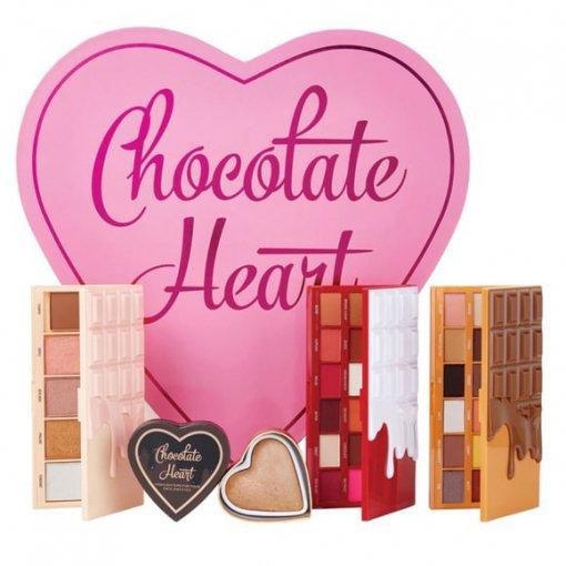 I-Heart-Revolution-Praline-Chocolate.Palette-min