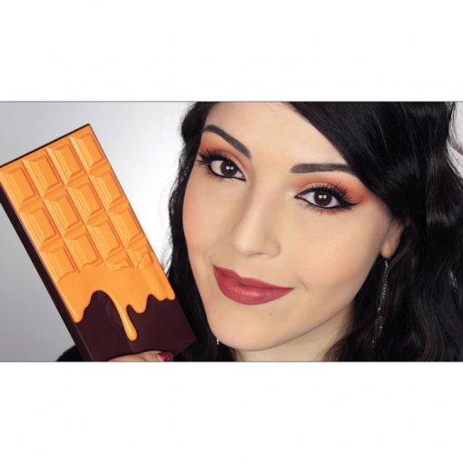 I.Heart-Makeup-Revolution-Chocolate-Orange-Palette-min