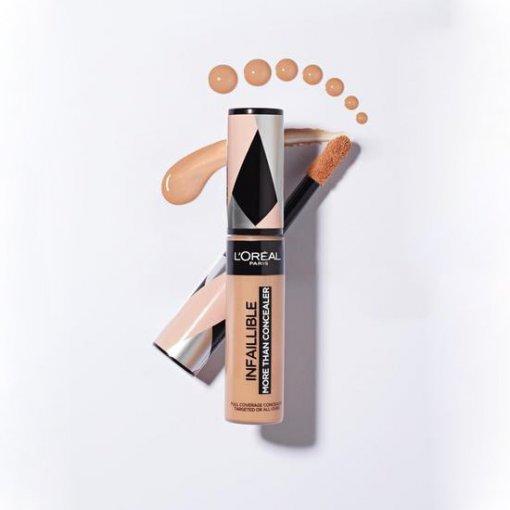 L'Oréal-Makeup-Infallible-Full-Wear-Concealer-Full-Coverage-min