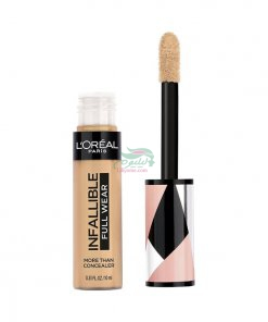 L'Oréal-Paris-Makeup-Infallible-Full-Wear-Concealer-Full-Coverage-min
