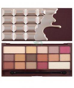 Makeup-Revolution--Chocolate-Elixir-Palette-min