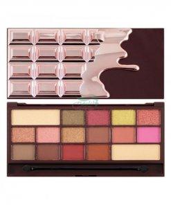 Makeup-Revolution-I-Heart-Chocolate-Palette-Rose-Gold-min