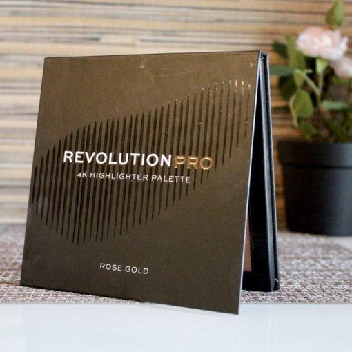 Revolution-Pro-4K-Highlighter-Palette-RoseGold-min