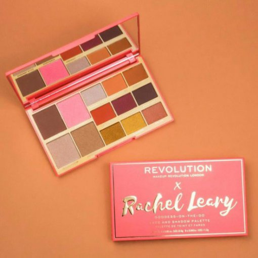 Revolution-x-rachel-leary-on-the-go-palette--min