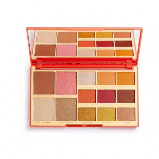 Revolution-x-rachel-leary-on-the-go-palette-min
