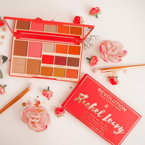 Revolution-xrachel-leary-on-the-go-palette-min