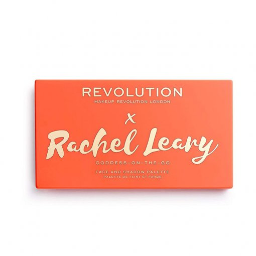 Revolution.-x.-rachel-leary-on-the-go-palette-min