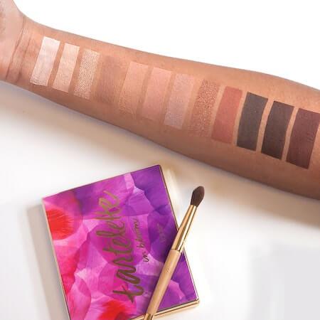 Tarte-Tartelette-2-In-Bloom-Amazonian-Clay-Palette.-min