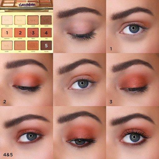 Tarte-Tartelette-Toasted-Eye-Palette-min-