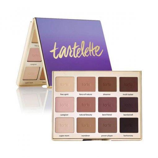 Tarte-tartelette-Amazonian-clay-matte-min