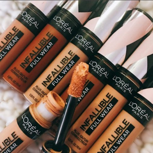 loreal-infallible-full-cover-concealer-min
