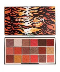 makeup-revolution-makeup-revolution-wild-animal--min