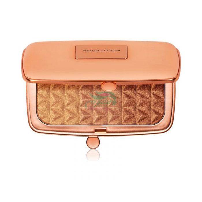 makeup-revolution-renaissance-illuminate-paleta-iluminadora-tom-blissful-bronze.-min