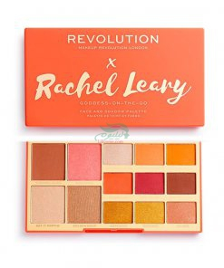 revolution-paleta-de-sombras-rachel-leary-goddess-on-the-go-min