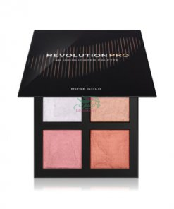 revolution-pro-4k-highlighter-palette-palette--min