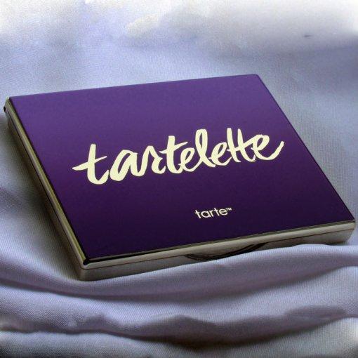 tartelette™-Amazonian-clay-matte-palette-min