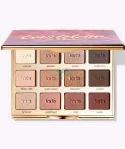 -tartelette-in-bloom-palette-