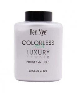 Ben-Nye-Colorless-Luxury-Powder-min