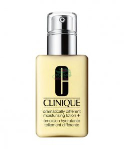 Clinique-Dramatically-Different-Moisturizing-Lotion-125ml-Very-Dry-to-Dry-Combo-Skin-min