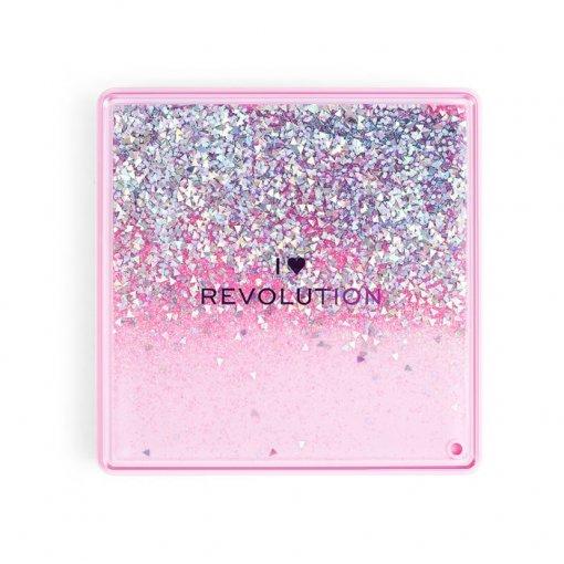I-Heart-Revolution-One-True-Love-Eye-shadow-Palette-min