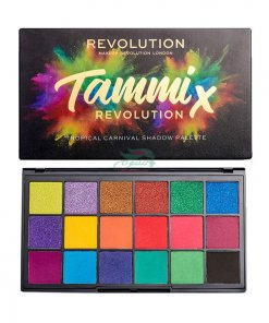Makeup_Revolution_X_Tammi_Tropical_Carnival_Eyeshadow_Palette_-min