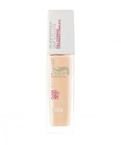 Maybelline-New-York-SuperStay-24HR-Full-Coverage-Foundation-min