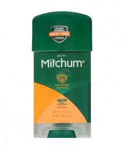 Mitchum-Men-Gel-Antiperspirant-Deodorant-Sport-min