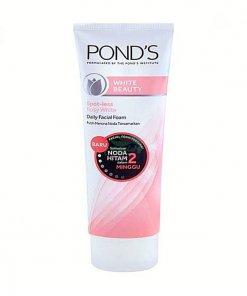 Pond's-White-Beauty-Daily-Spot-Less-Lightening-Facial-Foam-min