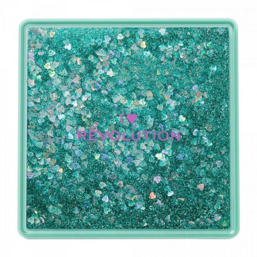 Starry-Eyed-Glitter-Palette-min