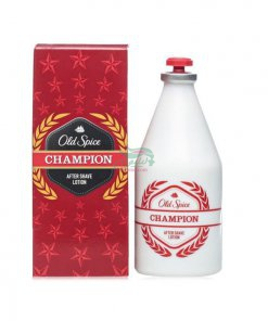 old-spice-champion-after-shave-lotion-100ml--min