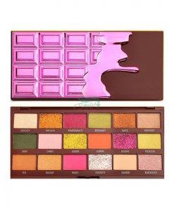 turkish-delight-chocolate-palette-heart-revolution--min