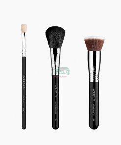 Sigma-summer-makeup-artist-favourites-brush-set-min