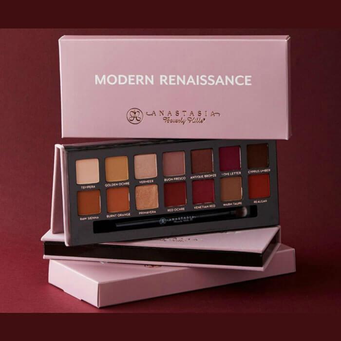 Anastasia-Beverly-Hills-Modern-Renaissance-Palette--min