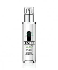 Clinique-even-better-clinical-dark-spot-corrector-min