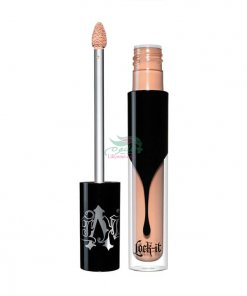 KvD-Vegan-Beauty-Lock-It-Concealer-Crème-min