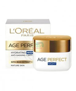 fect-Re-Hydrating-Night-Cream-50Ml-min