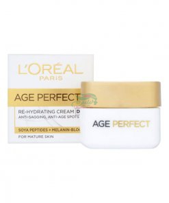 LOreal-Paris-Age-Perfect-Re-Hydrating-Anti-Sagging-Anti-Age-Spots-Day-Cream-50ml-min